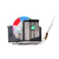 Amazon.com: Samsung DLP TV Color Wheel - BP96-00674A - (L3