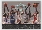 tim-perry-duane-causwell-scottie-pippen-robert-parish-stacey-augmon-michael-jordan-karl-malone-john-