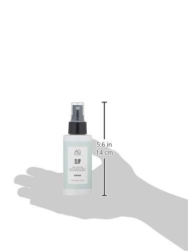 AG Hair Cosmetics Slip Vitamin C Dry Oil Spray Unisex 3.4 oz