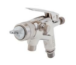 [해외]모델 D-5-55 세부 스프레이 건/Model D-5-55 Detail Spray Gun