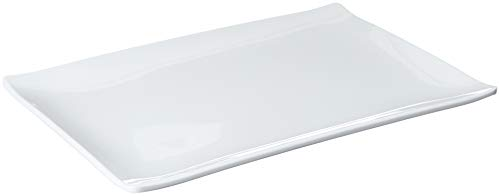 Haus Concept 50101 009 Branco