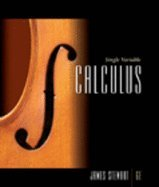 Download Single Variable Calculus (Hardcover, 2007) 6th EDITION pdf