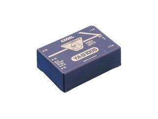 COSEL YAS1005E YAS10 Series 10 W Single Output 5 V AC/DC Encapsulated Power Supply - 1 item(s)