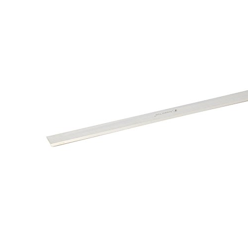 Amana Tool P 480 HSS, T-1 18 Percent Tungsten 24 Long x 1 He