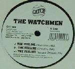 The Watchmen / The Feeling