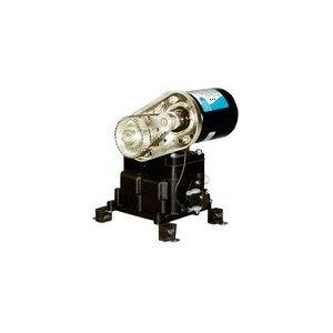 Jabsco Service Kit, fits 36950/36251-2XXX 43990-0061, Servic