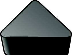 - Diamond Turning Insert, TR-VB, 1304, NGP-7025 (5 Pack)