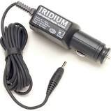 Iridium DC Charger for Iridium 9505a, 9555 and 9575