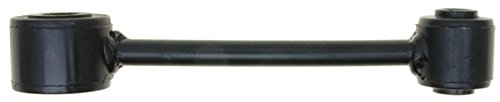- ACDelco 46G20696A Advantage Rear Suspension Stabilizer Shaft Link
