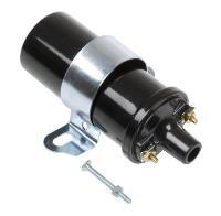 Tisco 396547R93 12 Volt Ignition Coil