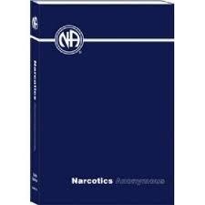 Download Narcotics Anonymous 6th (sixth) edition pdf epub