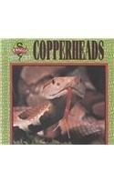 Copperheads (Fangs!)