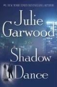 Shadow Dance: A Novel pdf epub