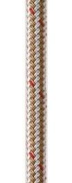 New England Ropes 5/8