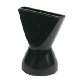 Loc Line inch Socket Flare Nozzle product image