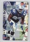 Russell-Maryland-Football-Card-1995-Pro-Magnets-Base-34