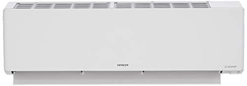 Best Air Conditioners in India: Reviews and Buyer's Guide