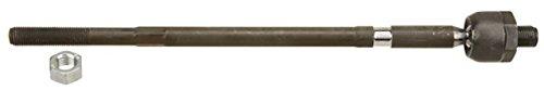 TRW Automotive JAR218 Premium Inner Tie Rod