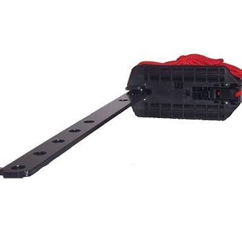 Genie Garage Door Openers 36773t Carriage Assembly 10 12 14 Foot Amazon Com