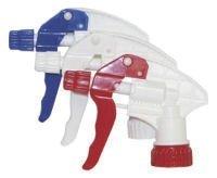 (Impact 5906 General Purpose Trigger Sprayer, 9-7/8