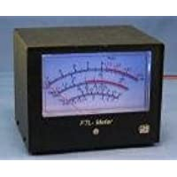 FTL-METER Analog meter for FT-857/897, large