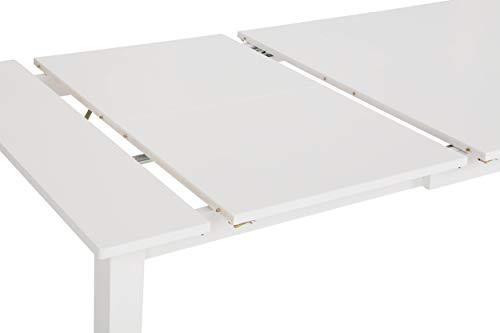 Loft24 A/S matsal matbord tallrik träbord köksbord hus hus massivt trä tall massiva