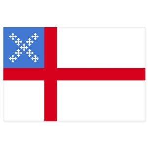 episcopal-church-flag-christian-car-bumper-sticker-decal-5-x-3