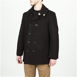 new-and-improved-satin-lined-navy-pea-coat-48t