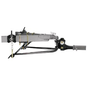Reese 65509 Hitch