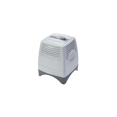 Field Controls UV-500C Portable UV Purifier with Filter, 500 sq. ft.