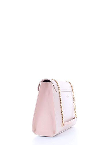 Pbn127625 Boutique Paul's Rose Sac Femme zwHSw6TxqC