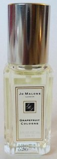 Jo Malone Grapefruit Cologne 9 mililiter Spray Mini