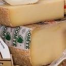Cheese Comte Gruyere (4 Lbs) Aged 6 Months Rivoire Jacquemin from France