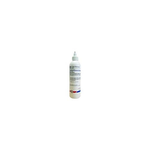 Phytovet Ear Cleansing Solution  16 Oz