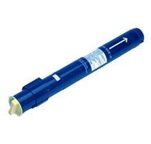 ~Brand New Original OEMKonica Minolta 1710322-003 Laser Toner Cartridge Yellow High Yield