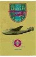 U.S. Civil Aircraft Series, Vol. 8