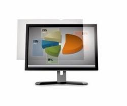 3M Anti-Glare Screen Filter for Monitors, 23'' Widescreen (16:9), AG230W9B