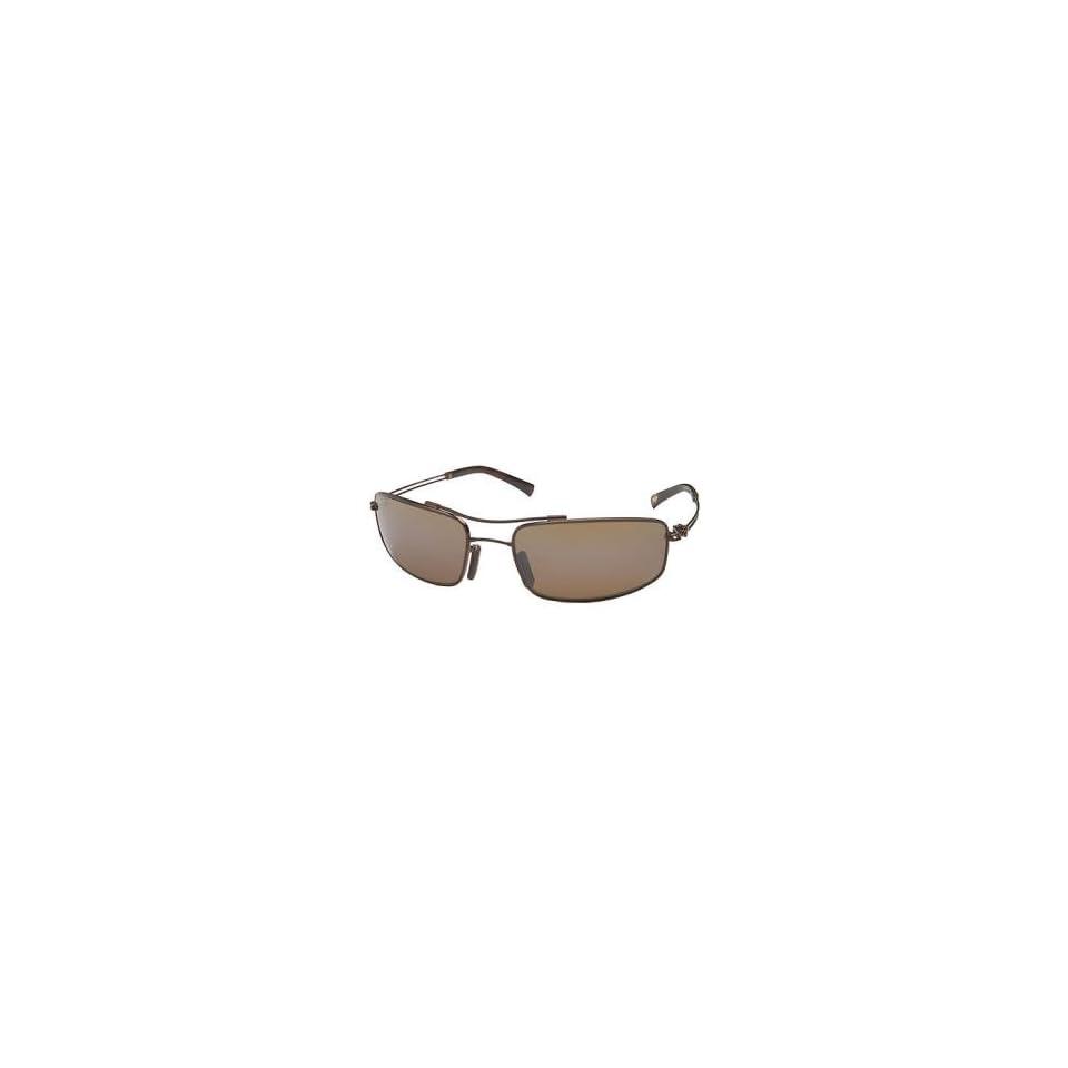 Maui Jim Whaler Sunglasses   Polarized