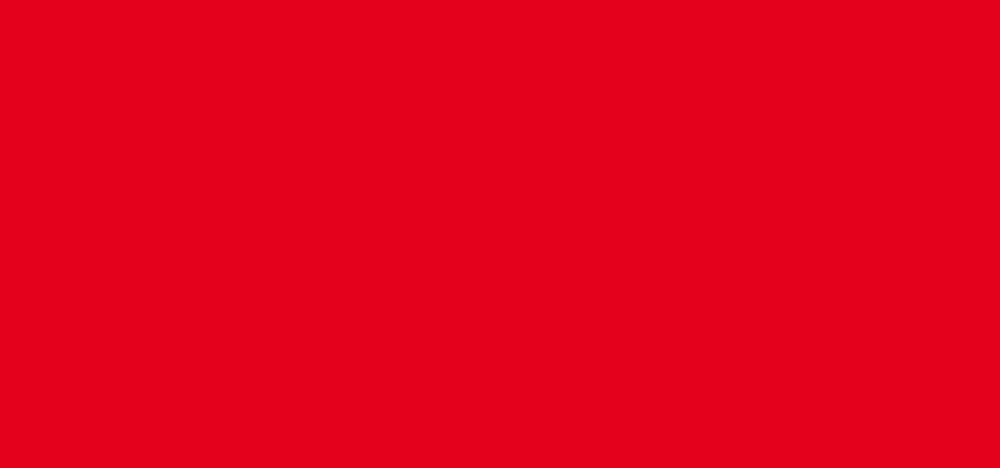 Noir 2 LayOPO Multifonctionnel 12V Chauffage Voiture Ventilateur 12 V 150 W Portable Auto Chauffage en c/éramique Chauffage Rapide de 30 Secondes d/égivre Rapidement Le d/égivrage