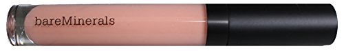 bareminerals moxie plumping gloss charmer