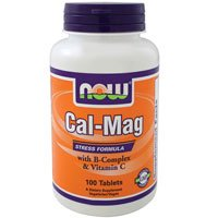 NOW-Foods-Calciummagnesium-1000500-mg