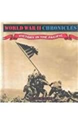 Victory in the Pacific (World War II Story)