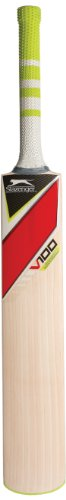 Slazenger V100 Pro Cricket Bat by Slazenger
