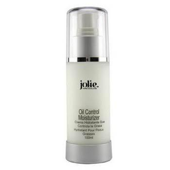 Jolie Oil Control Moisturizer W/ Salicylic Acid 100 ml