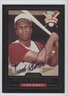 frank-robinson-baseball-card-1999-hillshire-farms-home-run-heroes-autographs-base-autographed-non