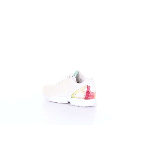 adidas CG3792 Sneakers Damen Weiß