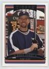 Card) 2006 Topps Updates & Highlights - [Base] #UH68 (Sean Casey Baseball)