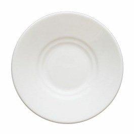 Venu Soup Saucer, 6'', 36 per case by venu