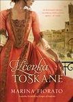 Kcerka Toskane