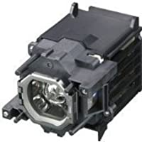 GOLDENRIVER LMP-H210 Original Replacement Lamp with Housing For Sony VPL-HW45ES VPL-HW65Es